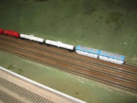 M081206_6
